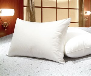 The best pillow the ultimate guide to choosing the right for Choosing pillows for bed