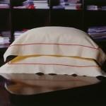 Olatz sheets