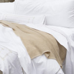 sefte living linens sheets